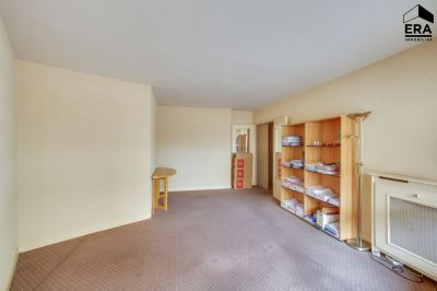 A VENDRE APPARTEMENT 2 PIECES COURBEVOIE-BECON