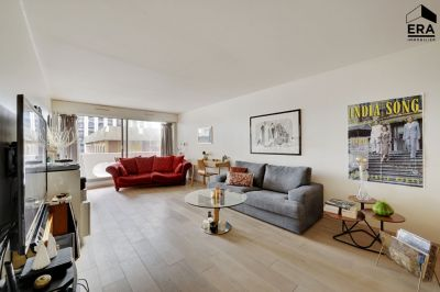 A VENDRE APPARTEMENT 5/6 PIECES COURBEVOIE-LA DEFENSE