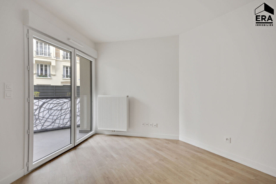 A VENDRE LOCAL COMMERCIAL COURBEVOIE-BECON