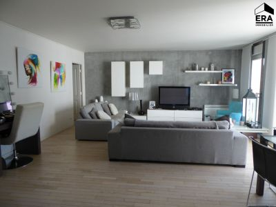 A VENDRE APPARTEMENT 4 PIECES COURBEVOIE-BECON